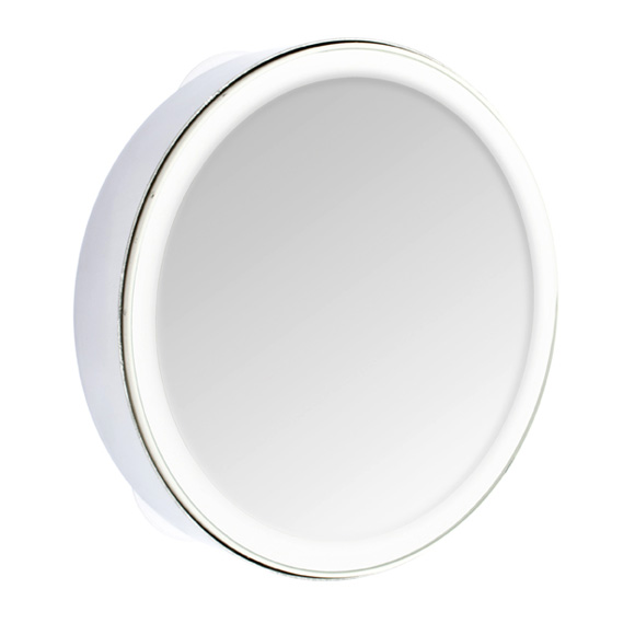 JOOP! CHROMELINE LED beauty mirror