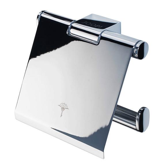 JOOP! FIXED toilet roll holder