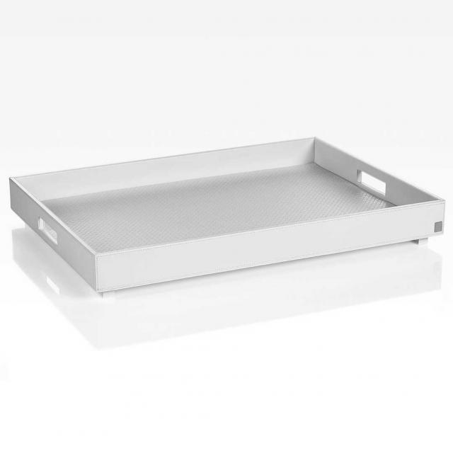 JOOP! HOMELINE big tray white