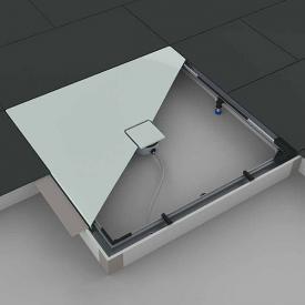 Kaldewei Installation-System-Frame ESR II for shower trays