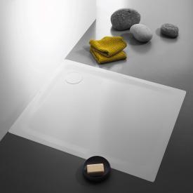 Kaldewei SuperPlan Plus square/rectangular shower tray white