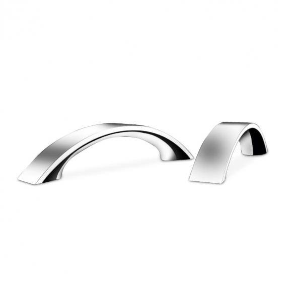 Kaldewei Dezent Opulenz Avantgarde Collection bath grab rail type D