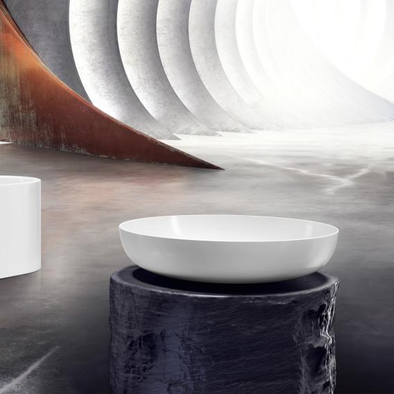 Kaldewei Miena washbowl white