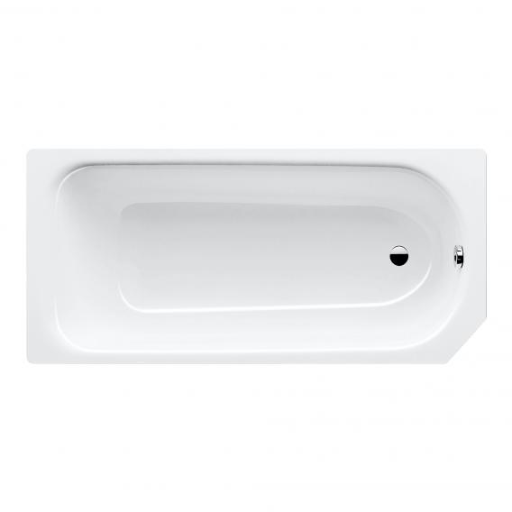 Kaldewei Saniform V4/Saniform V4 Star rectangular bath white easy-clean finish