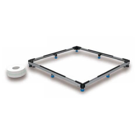 Kaldewei shower tray base frame FR 5300 Plus
