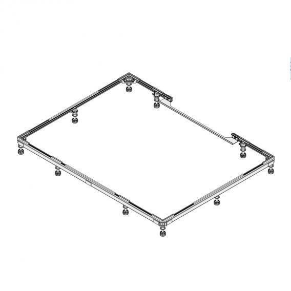 Kaldewei Xetis FR 5350 Base Frame