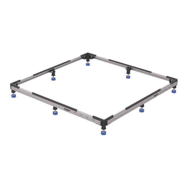 Kaldewei FR 5300 shower tray leg frame
