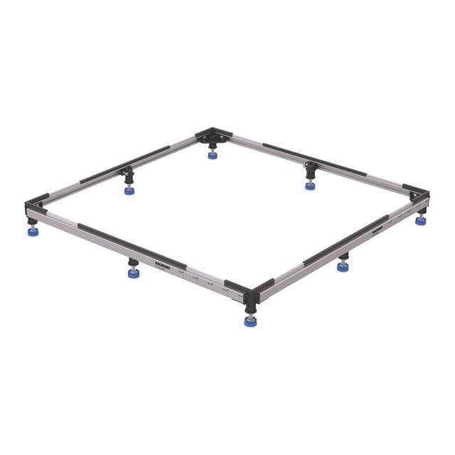 Kaldewei shower tray base frame FR 5300