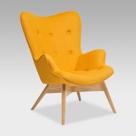 KARE Design Angels Wings Econo armchair