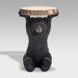KARE Design Animal Bear side table