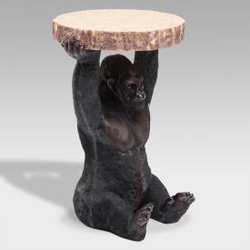 KARE Design Animal Gorilla side table