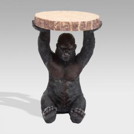 KARE Design Animal Gorilla side table