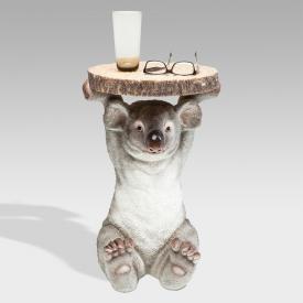KARE Design Animal Koala side table
