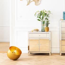 KARE Design Apollon floor light