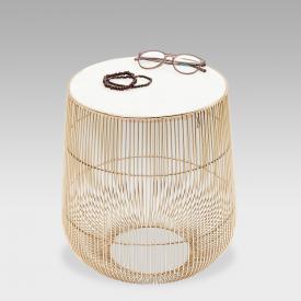 KARE Design Beam side table