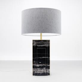 KARE Design Charleston Marble table lamp