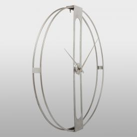 KARE Design Clip wall clock