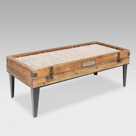 KARE Design Collector coffee table