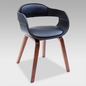 KARE Design Costa chair