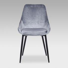 KARE Design East Side chair