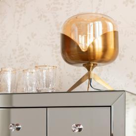 KARE Design Goblet Ball table lamp