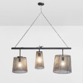 KARE Design Gorgeous Tre pendant light