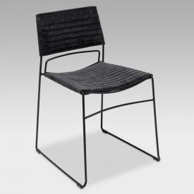 KARE Design Hugo chair