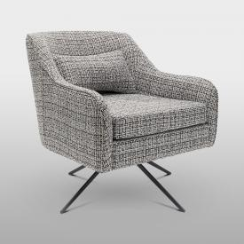 KARE Design Iceland armchair