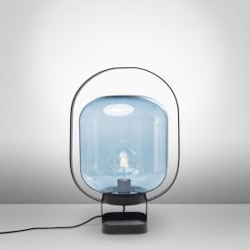 KARE Design Jupiter table lamp