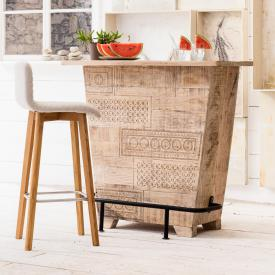 KARE Design Lara bar stool