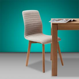 KARE Design Lara chair