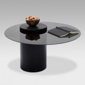 KARE Design Loft coffee table