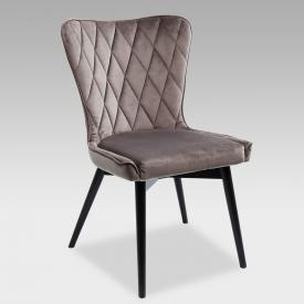 KARE Design Marshall chair