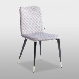 KARE Design Montmartre chair