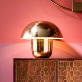 KARE Design Mushroom table lamp
