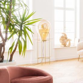 KARE Design Pear Frame floor lamp