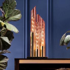 KARE Design Pipe table lamp