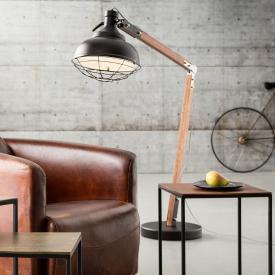 KARE Design Rocky floor lamp