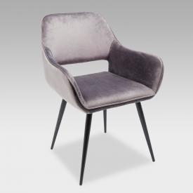 KARE Design San Francisco Chaise avec accoudoirs