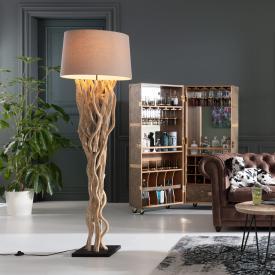KARE Design Scultra floor lamp