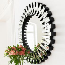 KARE Design Sprocket mirror