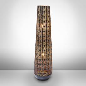 KARE Design Sultan Cone floor light