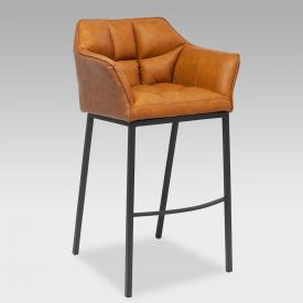 KARE Design Thinktank Quattro bar stool