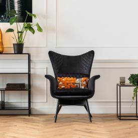 KARE Design Tudor armchair