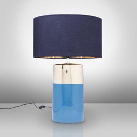 KARE Design Zelda table lamp