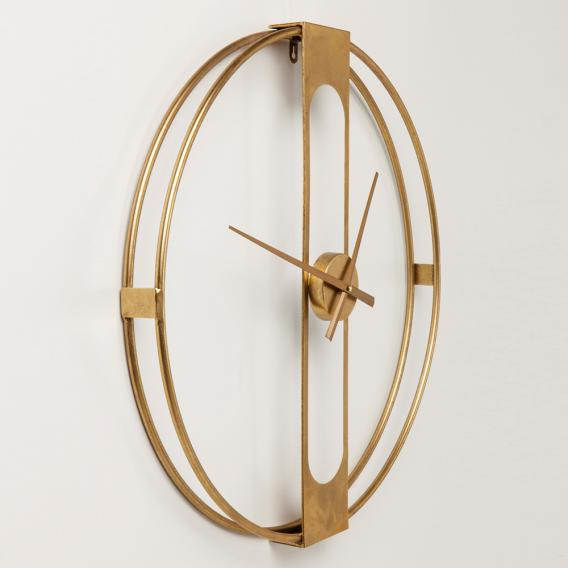 KARE Design Clip wall clock