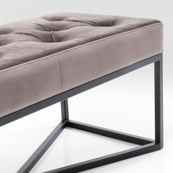 KARE Design Crossover bench