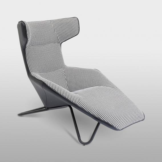 KARE Design Granada armchair