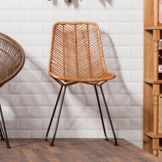 KARE Design Ko Lanta chair