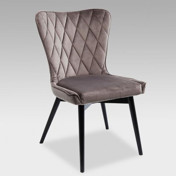 KARE Design Marshall chair